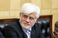 تغییر روند کشور در خرداد ۹۲ به خاطر رویگردانی مردم از رفتارهای عوام فریبانه بود