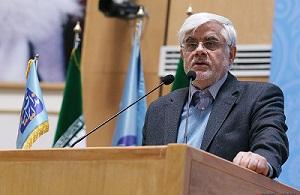 اطلاعیه دفتر دکتر محمدرضا عارف درباره اقدام سیما